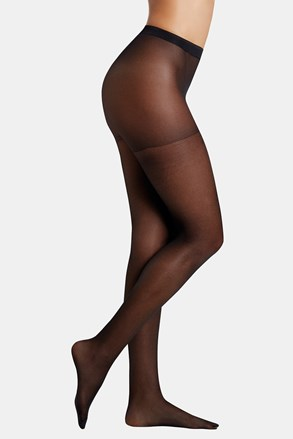 Panty női harisnyanadrág, 40 DEN