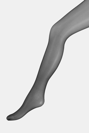 Panty Reductor női harisnyanadrág, 20 DEN