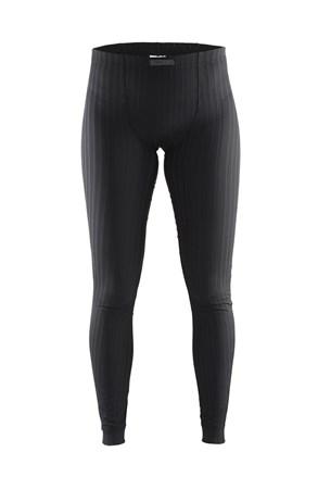CRAFT Active termó leggings