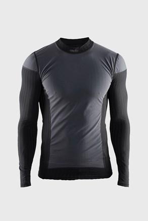 CRAFT Extreme funkcionális férfi póló