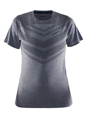 Craft Cool Comfort funkcionális női póló