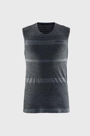 Scampolo CRAFT Cool Comfort alsó trikó szürke