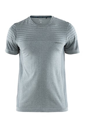 CRAFT Cool Comfort férfi póló