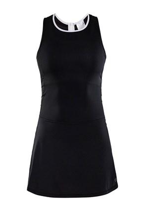 CRAFT Run Breakaway ruha, fekete