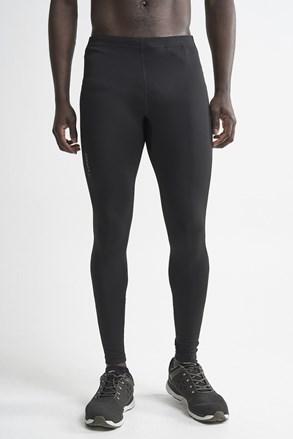 Craft Eaze Tights férfi sport nadrág