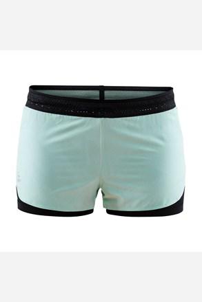 CRAFT Nanowight Shorts női rövid nadrág