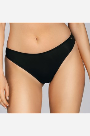 Iconic Basic brazil női alsó