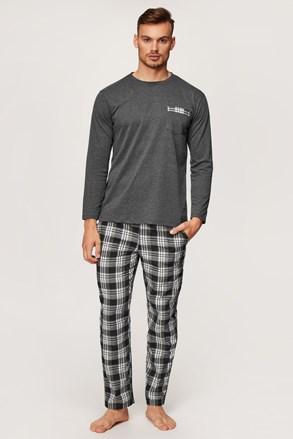 Rikki pizsama
