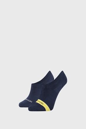 2 PÁR női zokni Calvin Klein Alice