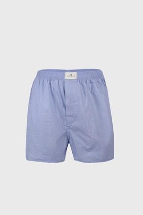 Tom Tailor férfi alsónadrág világos kék, 2 db 1 csomagban