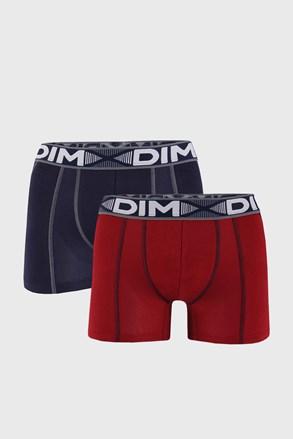 2 DB DIM Flex air boxeralsó