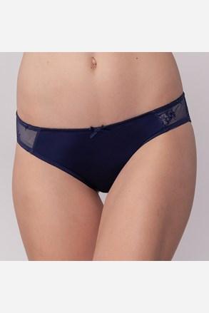 Zara klasszikus női alsó, 2 db 1 csomagban