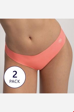 Air Lite sport brazil női alsó, 2 db 1 csomagban