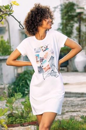 Margarita női ruha, szabadidős tevékenységekhez