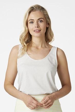 Helly Hansen Siren női atléta, szürke