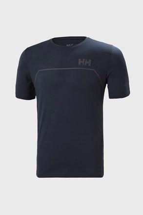Helly Hansen sötétkék póló