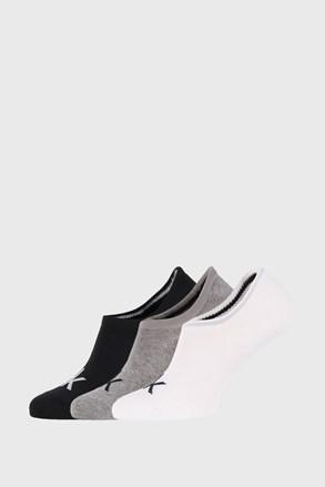 3 PÁR zokni Calvin Klein Albert