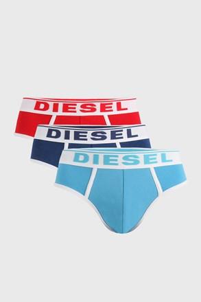 3 DB férfi alsó Diesel Andre