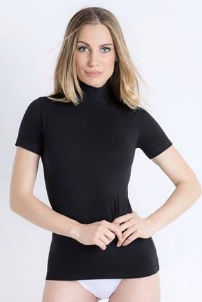 Erica pamut női póló