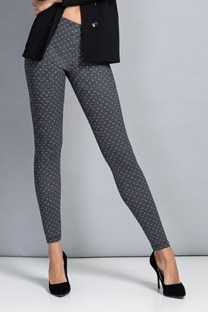 Belen női leggings