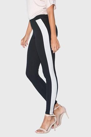 Calida leggings