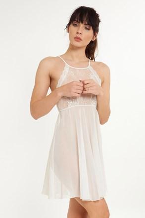 Angelina luxus hálóing
