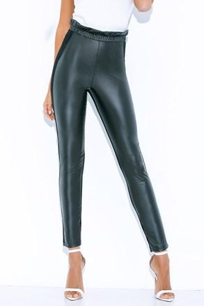 Sheela leggings