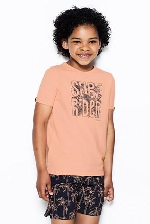 SurfRider fiú pizsama