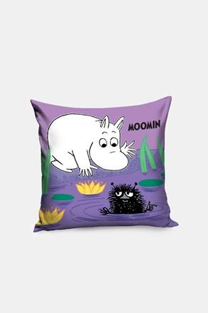 Moomin kispárnahuzat
