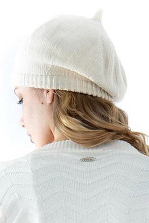 Estee Cream barett