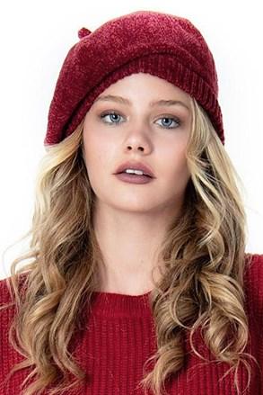 Estee Red barett