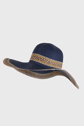 Loukia női kalap