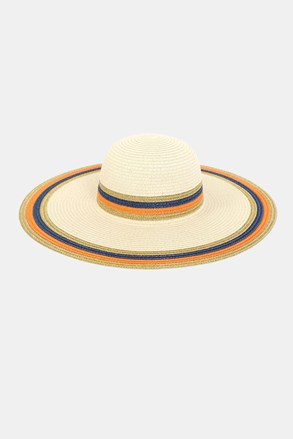 Aphrodite női kalap