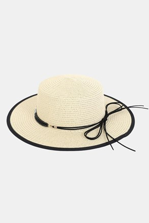 Olivia női kalap
