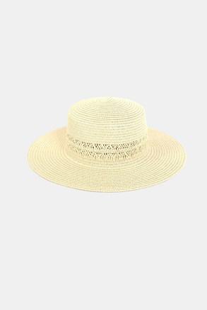 Kiki női kalap