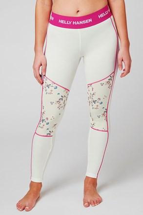 Helly Hansen Lifa Merino funkcionális női leggings