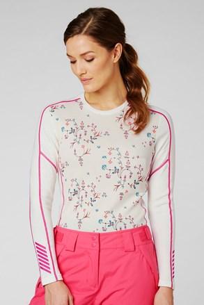 Helly Hansen Lifa Merino funkcionális női póló