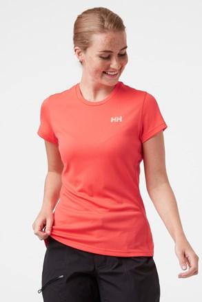 Helly Hansen Lifa Active funkcionális női póló