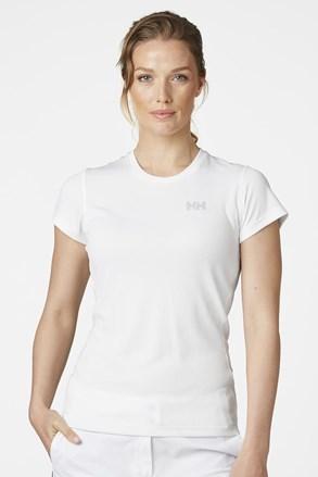 Helly Hansen fehér női póló