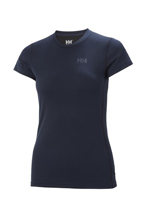 Helly Hansen sötétkék női póló