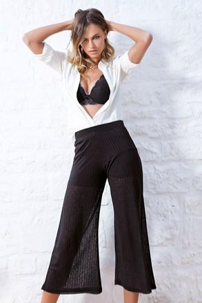 Romana női nadrág