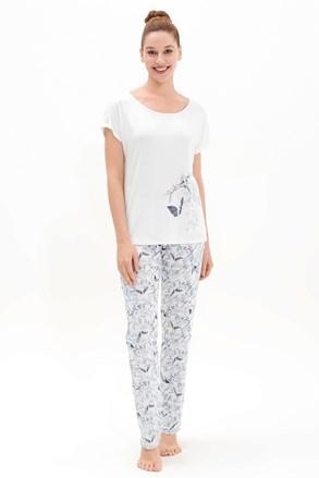 Butterfly Effect női pizsama