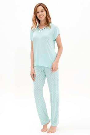 Mint Point női pizsama