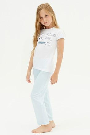 Dreams lányka pizsama