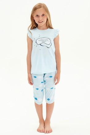 Sweet dream lányka pizsama