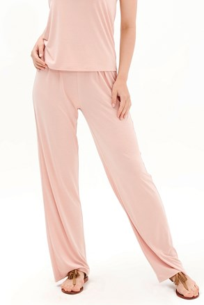 Sanca bővebb női nadrág