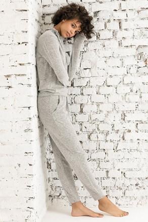 Jessica szabadidő ruha