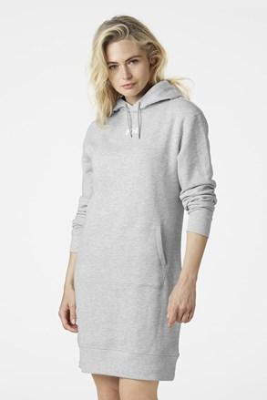 Helly Hansen női ruha, szürke