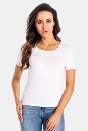 Diana II bambusz póló