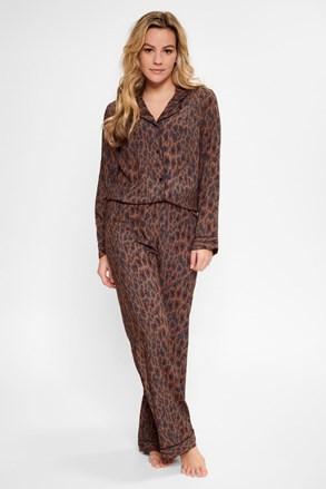 Animal női pizsama
